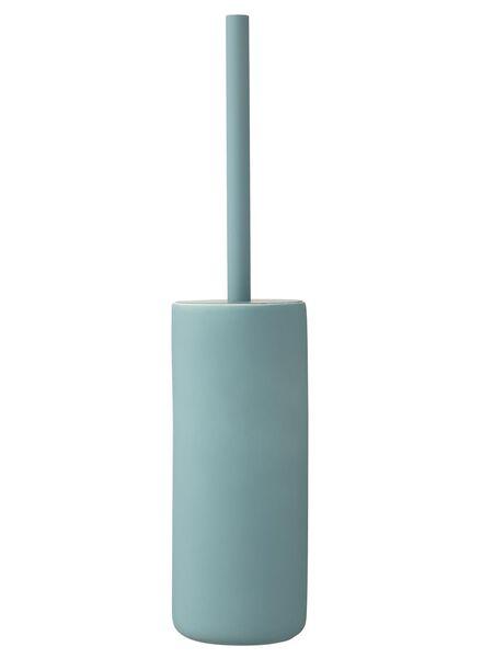 toiletborstel met houder - 80320066 - HEMA