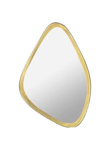 spiegel 12 x 18 cm - 13391056 - HEMA