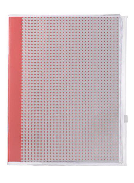 A5 notitieboek - 14101215 - HEMA