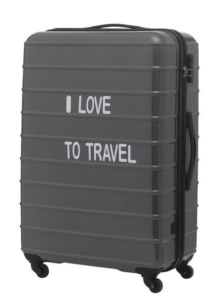 koffer S - 18600236 - HEMA