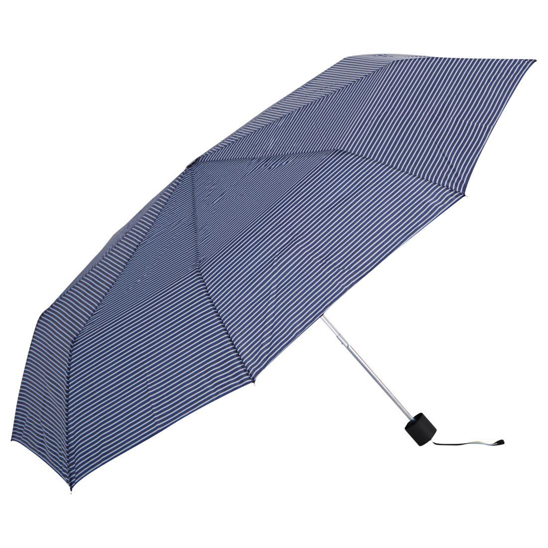 HEMA Paraplu (donkerblauw)