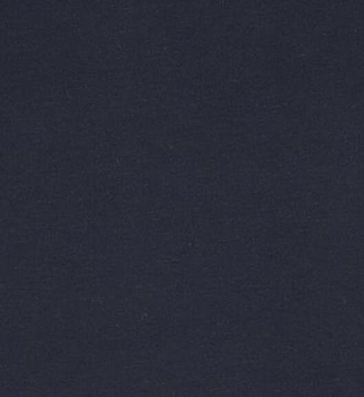 dameshemd donkerblauw XS - 19604031 - HEMA