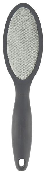 kledingborstel - 20520033 - HEMA