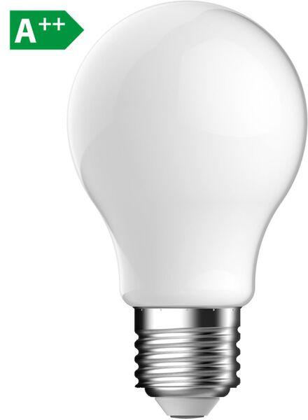 LED matte lamp 7,7 watt - grote fitting - 1055 lumen - 20090063 - HEMA