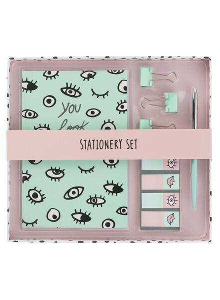 gift set - 14160127 - HEMA
