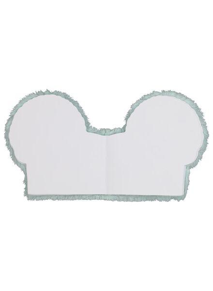 fluffy schetsboek - 15950020 - HEMA