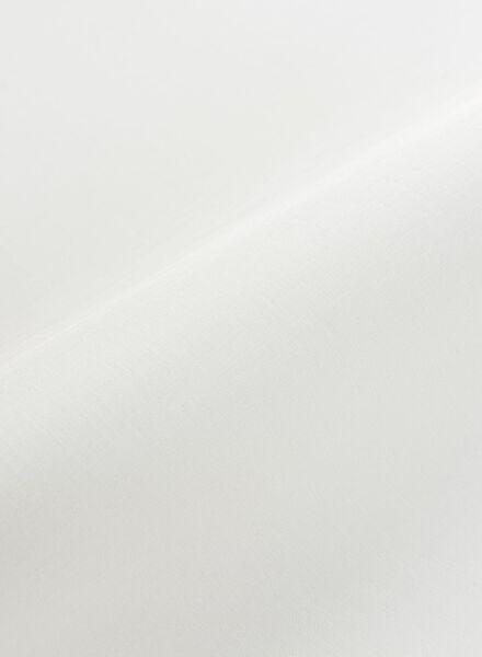 gordijnstof voile oss - 7127030 - HEMA