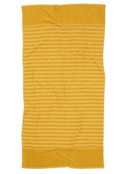strandlaken 90 x 180 cm - 5210061 - HEMA