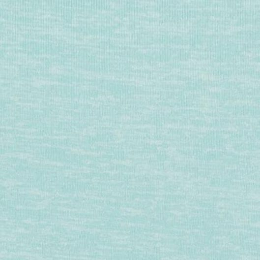 dames sportsinglet - recycled mintgroen - 1000019051 - HEMA