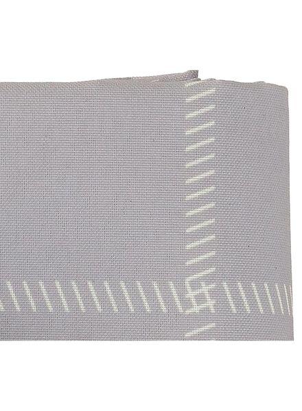 tafelkleed 140 x 200 cm - 5360025 - HEMA
