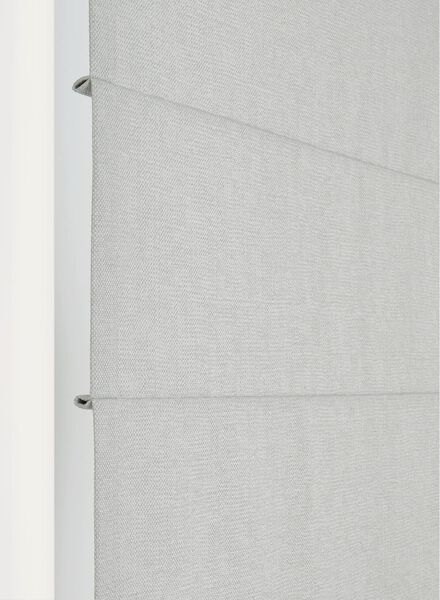 vouwgordijn culemborg - 7406901 - HEMA