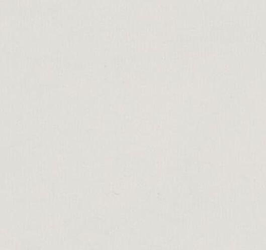 baby t-shirt met bamboe gebroken wit gebroken wit - 1000019278 - HEMA
