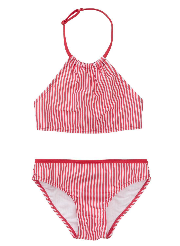 Badpak Kopen Hema.Aanbieding Meisjeskleding Zwemkleding Van Molo We Ca Kopen Met Korting