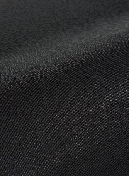 gordijnstof helmond verduisterend - 7250099 - HEMA