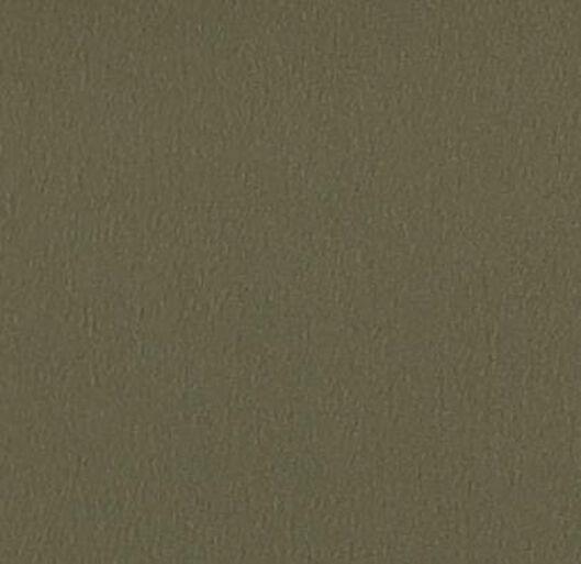 dames top olijf olijf - 1000019597 - HEMA