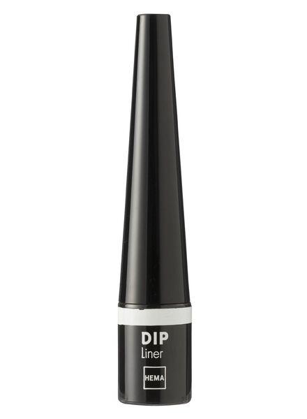 dipliner - 11214250 - HEMA