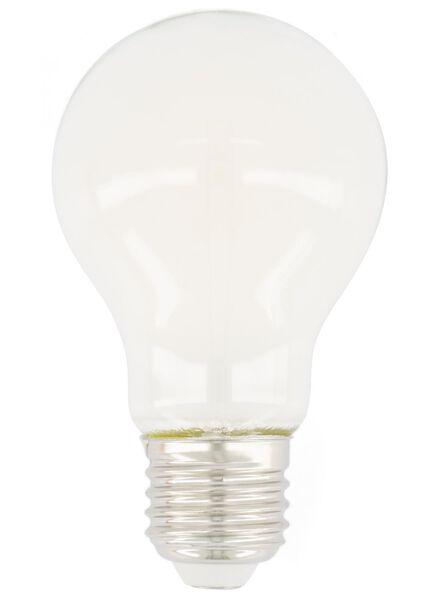 LED lamp 75W - 1055 lm - peer - mat - 20020013 - HEMA