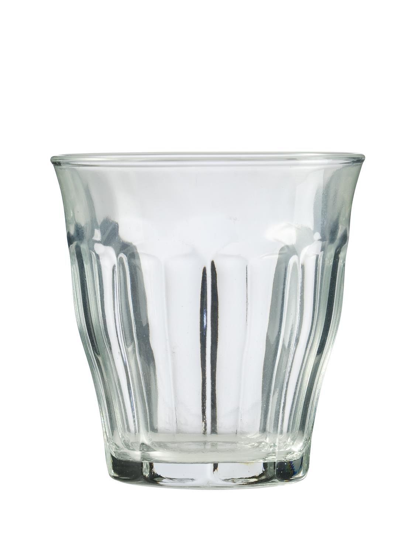 HEMA Glazen - 9 Cl