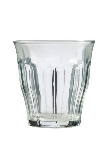 glazen - 9 cl - 9423105 - HEMA