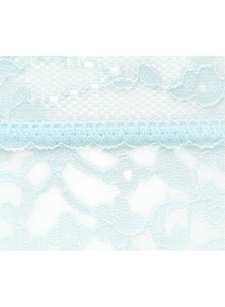 dameshipster aqua aqua - 1000002311 - HEMA