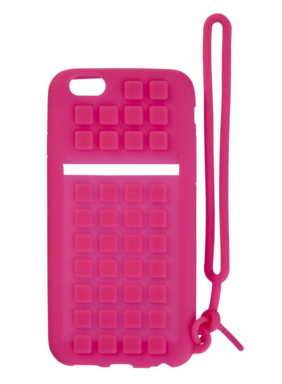 Telefoonhoesje Iphone 6 Hema