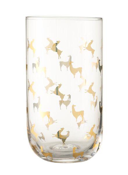 drinkglas - 60050120 - HEMA