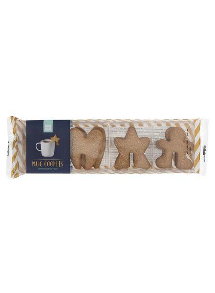 mok koekjes - 10910020 - HEMA