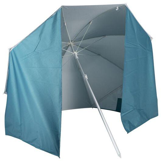 parasol met windscherm - 41851203 - HEMA