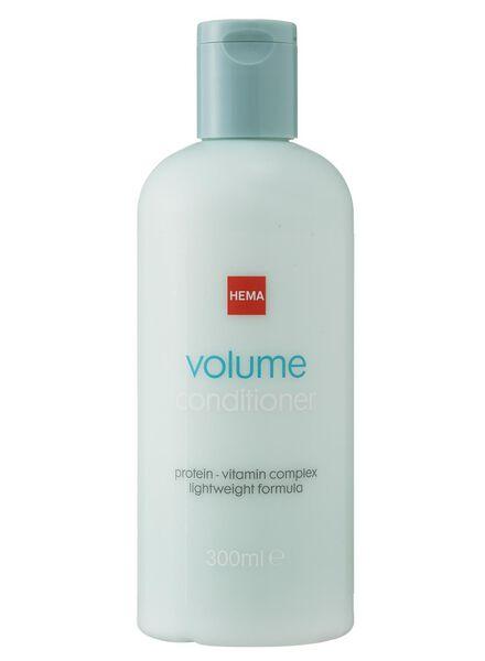 crèmespoeling volume - 11057105 - HEMA