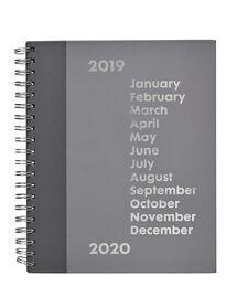 Hema kortingscode december 2019