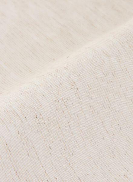gordijnstof nantes - 7220807 - HEMA
