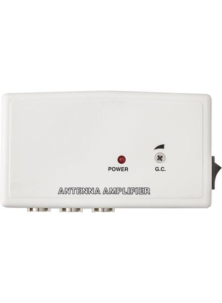 signaalversterker - 81010506 - HEMA