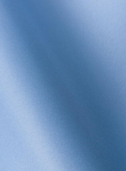 rolgordijn uni verduisterend/witte achterzijde - 7410358 - HEMA