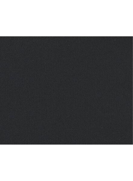 damesbikinislip donkerblauw donkerblauw - 1000006639 - HEMA