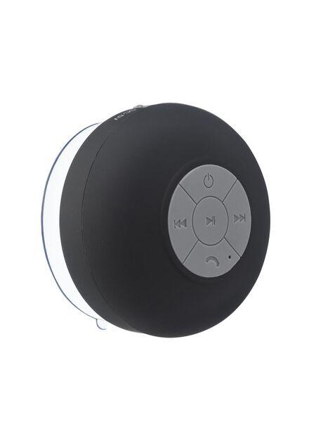 waterproof bluetooth speaker - 39660102 - HEMA