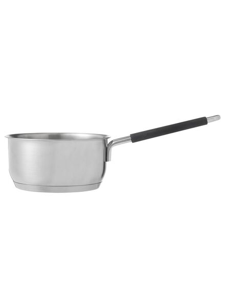steelpan 14 cm florence - 80152018 - HEMA