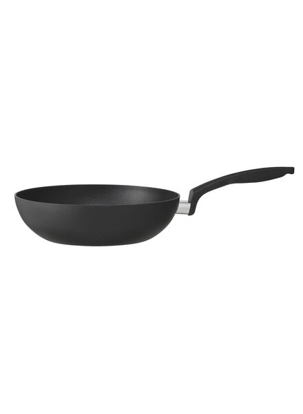 wok - Ø 28 cm - Malmö wok 28 cm Malmo - 80153054 - HEMA
