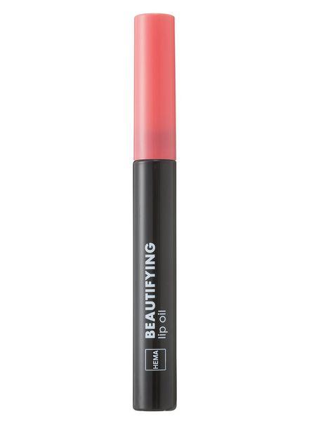 beautifying lip oil - 11230103 - HEMA