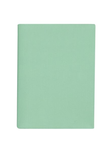 rekbare boekenkaften - 3 stuks - 14501271 - HEMA