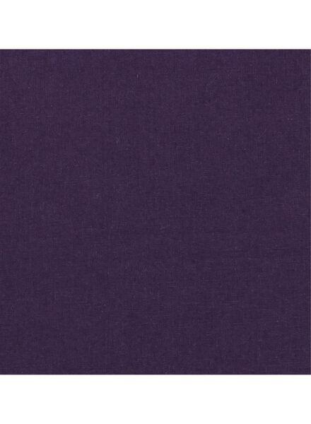 kussenhoes 50 x 50 cm - 7380001 - HEMA