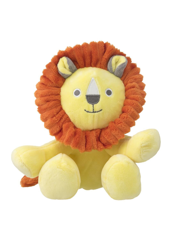HEMA Knuffel Leeuw