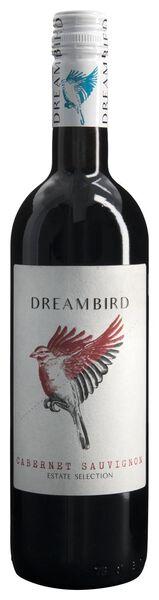 dreambird cabernet sauvignon - 0,75 L - 17360118 - HEMA