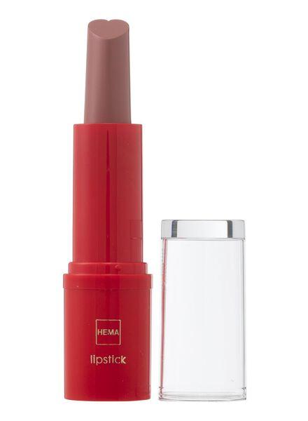 lippenstift bronze - 11230008 - HEMA