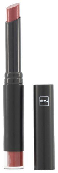 matte lipstick 32 boudoir belle - 11230332 - HEMA
