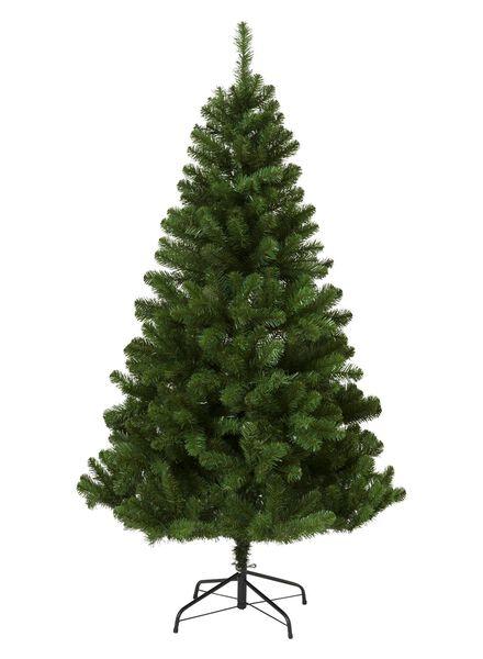 kunstkerstboom 180 cm - 25101700 - HEMA