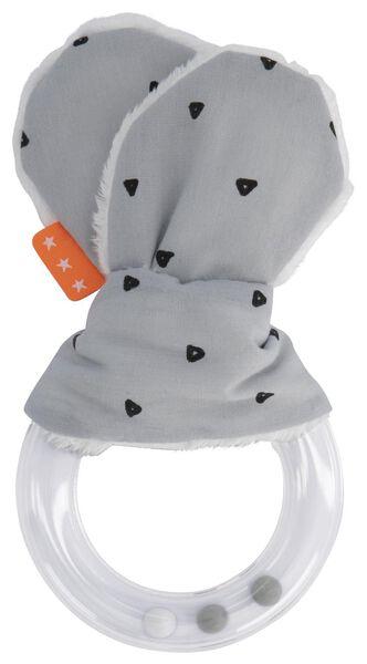 baby rammelaar oren - 33501450 - HEMA