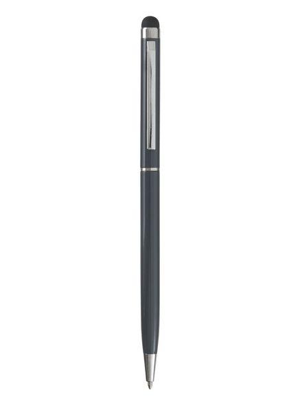 stylus pen - 39630075 - HEMA