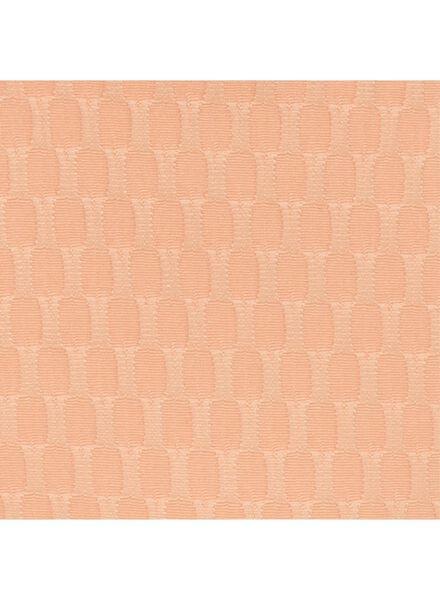 dames bikinislip roze roze - 1000002730 - HEMA