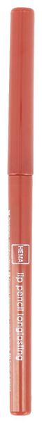 lip pencil rood - 11230125 - HEMA