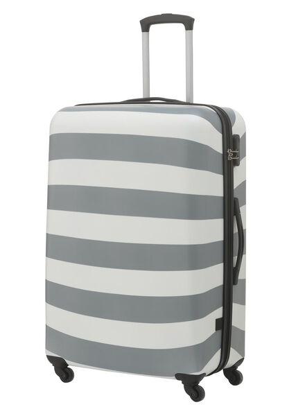 koffer L - 18600241 - HEMA